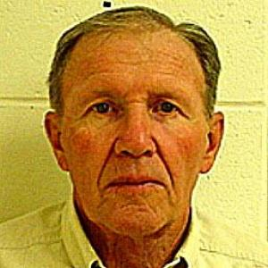 Lyndon Draper Luoma a registered Sexual or Violent Offender of Montana