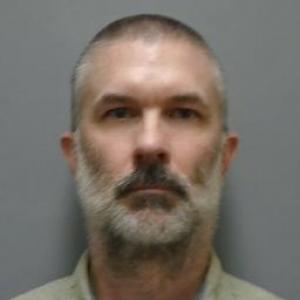 Marcus Karl Linn a registered Sexual or Violent Offender of Montana