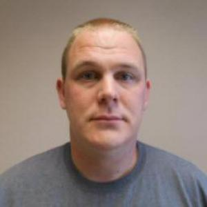 Adam Wesley Phipps a registered Sexual or Violent Offender of Montana