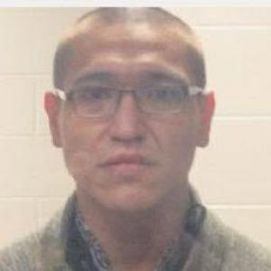 Samuel Ross Bixby a registered Sexual or Violent Offender of Montana