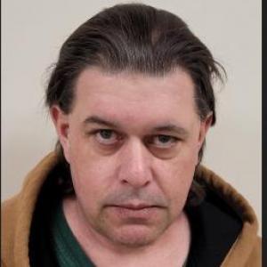 Brandon Charles Varner a registered Sexual or Violent Offender of Montana