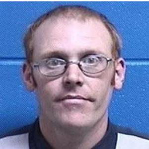 Mark Andrew Leigland a registered Sexual or Violent Offender of Montana
