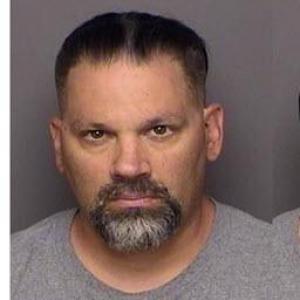 Nathan Allen Sayler a registered Sexual or Violent Offender of Montana