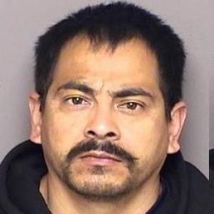 Arturo Hernandez a registered Sexual or Violent Offender of Montana