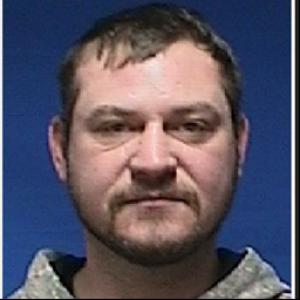 Jeremy Curtis Peterson a registered Sexual or Violent Offender of Montana