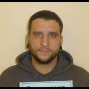Steven Andrew Rasmussen a registered Sexual or Violent Offender of Montana