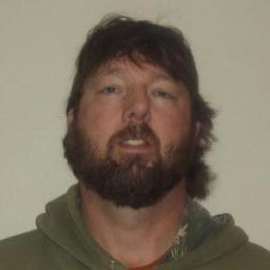 Patrick Andrew Hamburg a registered Sexual or Violent Offender of Montana
