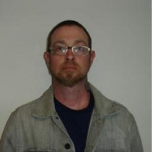 Justin Dain Adams a registered Sexual or Violent Offender of Montana