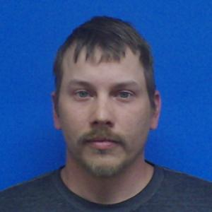 Todd Michael Amsbaugh a registered Sexual or Violent Offender of Montana
