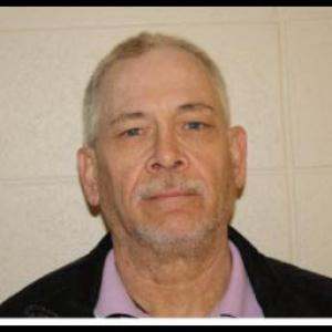 Jeffrey Gene Thomas a registered Sexual or Violent Offender of Montana