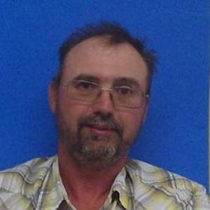 Ronald Orrin Schultz a registered Sexual or Violent Offender of Montana