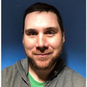 Emery Vance Peyton a registered Sexual or Violent Offender of Montana