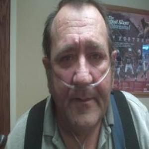 James Henry Peavy a registered Sexual or Violent Offender of Montana