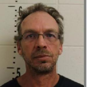 Joseph Walter Hintz a registered Sexual or Violent Offender of Montana