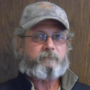 Robert Lee Wood a registered Sexual or Violent Offender of Montana
