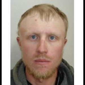 Christopher Charles Banka a registered Sexual or Violent Offender of Montana