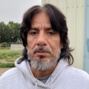 Bull William Plain a registered Sexual or Violent Offender of Montana