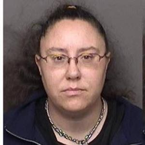 Jessica Lee Singleton a registered Sexual or Violent Offender of Montana