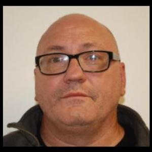Alan Bruce Robinson a registered Sexual or Violent Offender of Montana