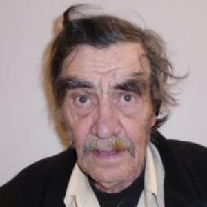 Roger Wayne Potter a registered Sexual or Violent Offender of Montana
