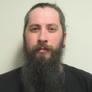 Caleb Glenn Inscoe a registered Sexual or Violent Offender of Montana