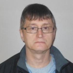 Allan Lyle Ehrenberg a registered Sexual or Violent Offender of Montana