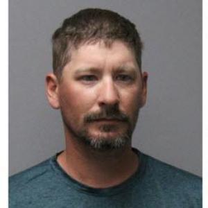 Jason Robert Faldzinski a registered Sexual or Violent Offender of Montana
