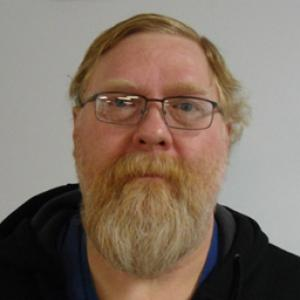 Douglas John Rowan a registered Sexual or Violent Offender of Montana