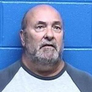 Robert William Shields a registered Sexual or Violent Offender of Montana
