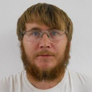 Ray Colin Christensen a registered Sexual or Violent Offender of Montana