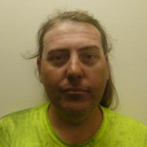 Michael Paul Topoll a registered Sexual or Violent Offender of Montana