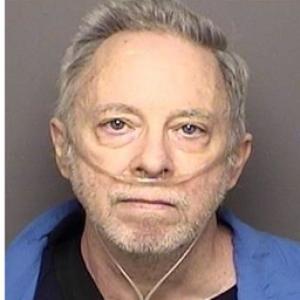 Jeffrey Glenn Helton a registered Sexual or Violent Offender of Montana