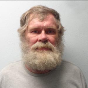 Douglas Lee Hewitt a registered Sexual or Violent Offender of Montana