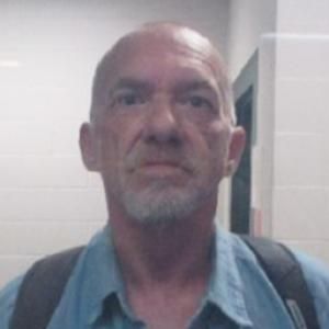 John Curtis Kilmer a registered Sexual or Violent Offender of Montana