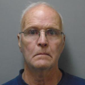Larry W Hunt a registered Sexual or Violent Offender of Montana