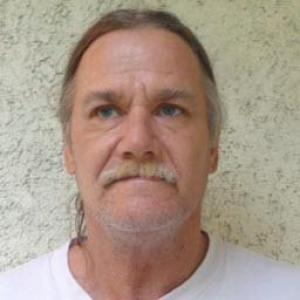 Douglas Lee States a registered Sexual or Violent Offender of Montana