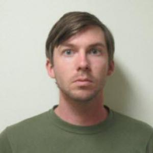Joshua Nathaniel Roadarmel a registered Sexual or Violent Offender of Montana