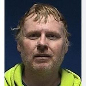 Robert John Murdock a registered Sexual or Violent Offender of Montana