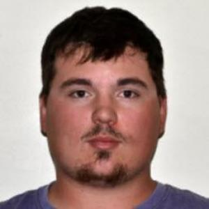 Joseph William Doty a registered Sexual or Violent Offender of Montana
