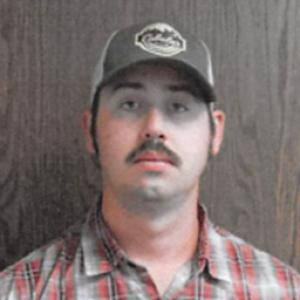 Issac Trystyn Rohr a registered Sexual or Violent Offender of Montana