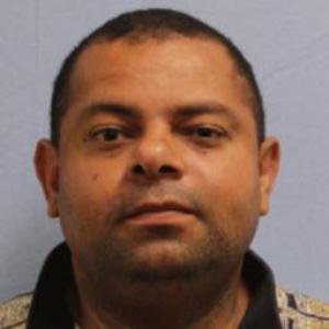 Jose Herminio Maldonado a registered Sexual or Violent Offender of Montana