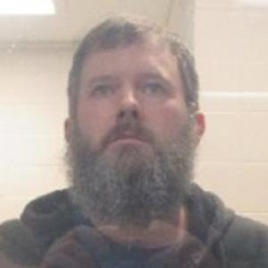 Ryan Olson a registered Sexual or Violent Offender of Montana