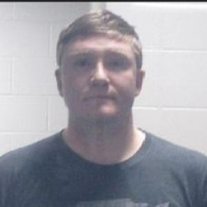 Jason Dean Burrows a registered Sexual or Violent Offender of Montana