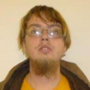 Kevin Micheal Severance a registered Sexual or Violent Offender of Montana