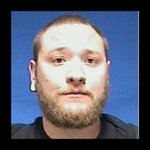 Reese Garrett Danis a registered Sexual or Violent Offender of Montana