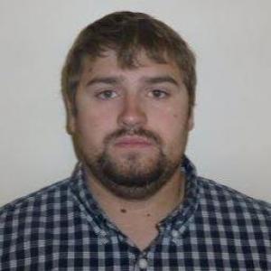 Jaret Lee Ward a registered Sexual or Violent Offender of Montana