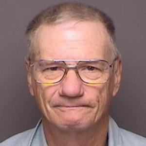 Philip Jeffrey Glen a registered Sexual or Violent Offender of Montana