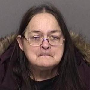 Virginia Carolyn Atkinson a registered Sexual or Violent Offender of Montana