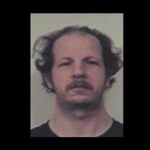 Robert James Brown a registered Sexual or Violent Offender of Montana