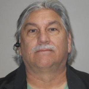 Brett Allen Reeder a registered Sexual or Violent Offender of Montana